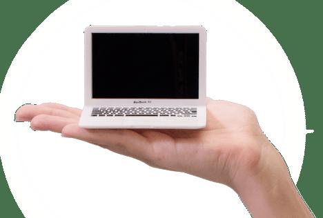 c616de9ddc9 Parcours Développeur·se web junior - OpenClassrooms